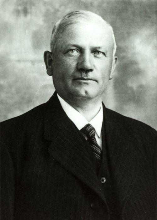 1928 Karl Brielmaier