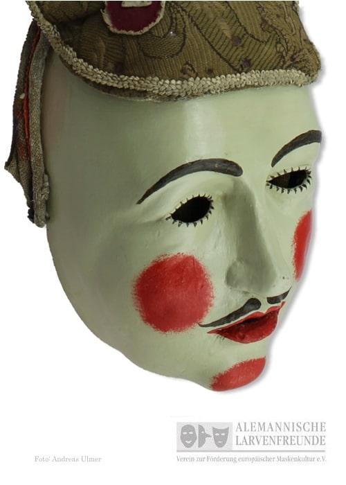 Maske1_45_n