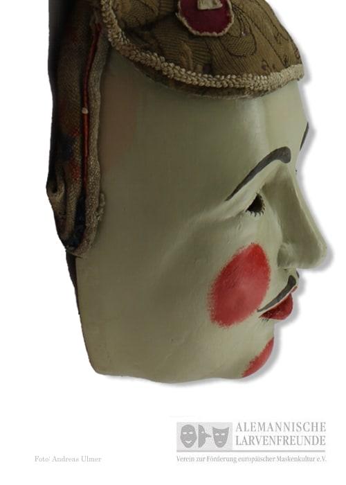 Maske1_s_n
