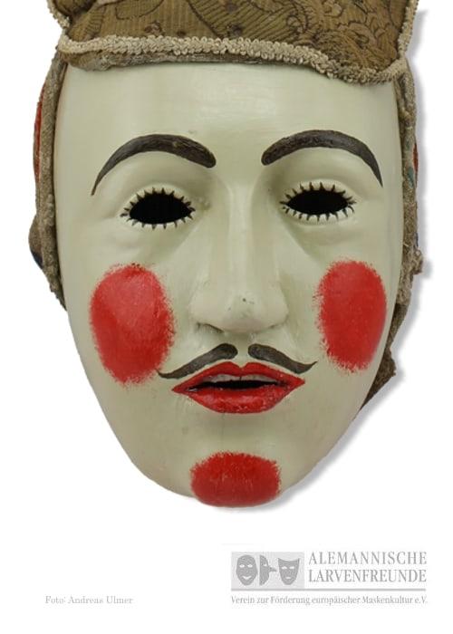 Maske1_v_neu