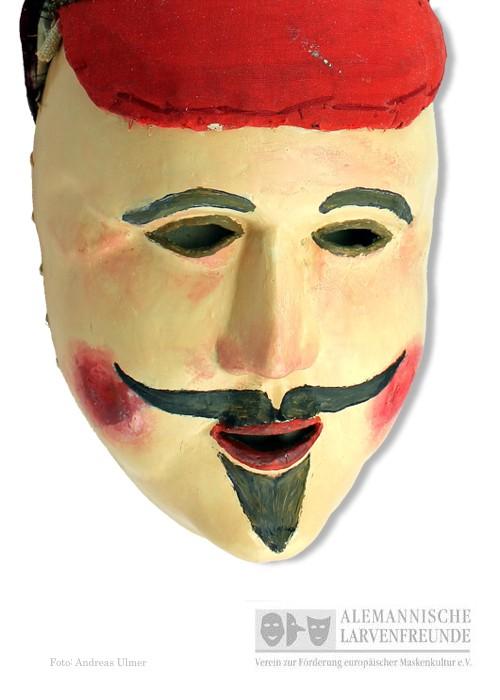 Maske7_45_n