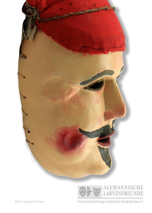 Maske7_s_na