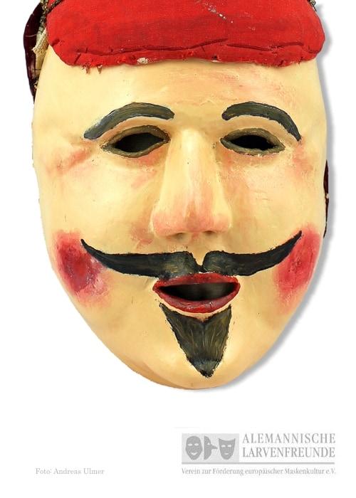 Maske7_v_n