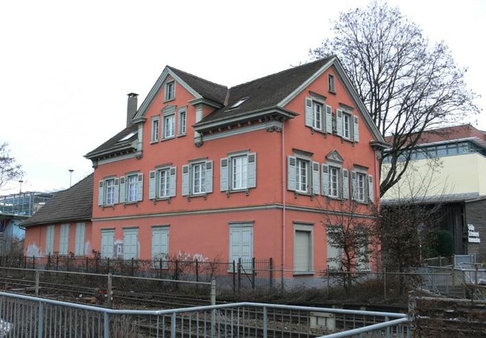Ravensburg_Ehemaliges_Atelier_Schnell_Pfannenstiel