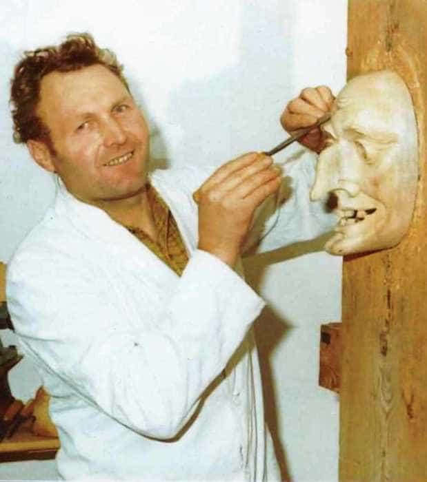 Valentin Kessler 1978 a