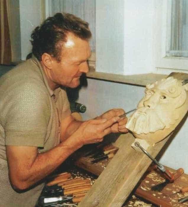 Valentin Kessler 1985 a