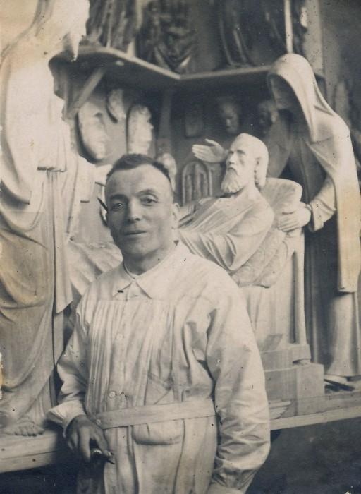 Valentini, Eugen (2)
