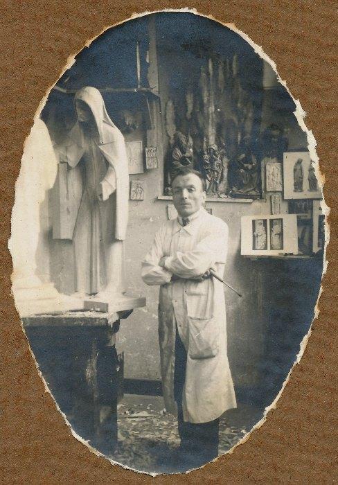 Valentini, Eugen (3)