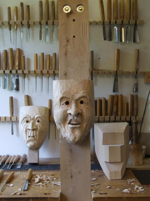 Meier Werkstatt