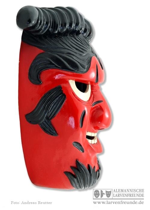 Triberg Teufel 2 (3f)