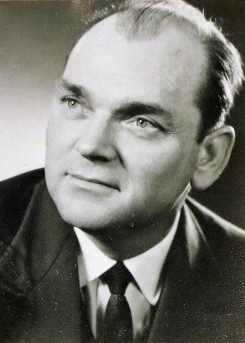 Gantner Josef (2 500)
