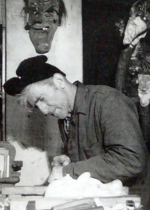Blättler Portrait (3) 700