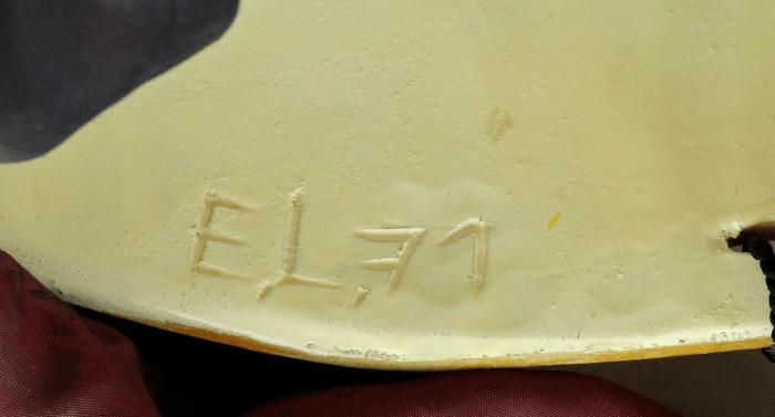 Saulgau Spitzmäule 1 700 (4)