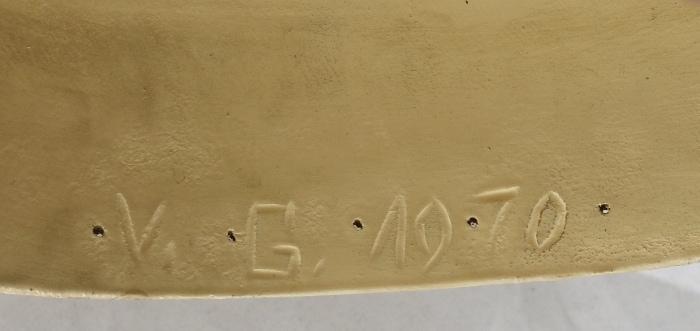 Signatur Göhring 700 (2)