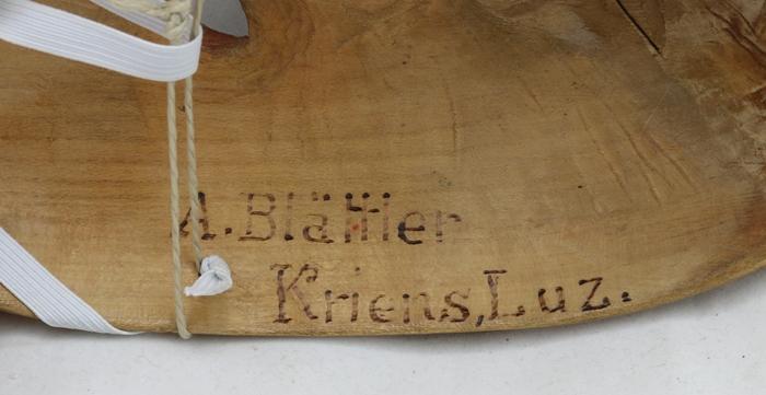 signatur Blättler 2