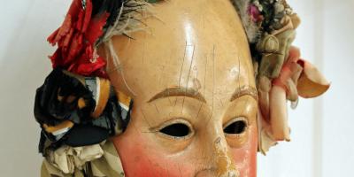 Kulturfahrt 2018 nach Hüfingen und Donaueschingen