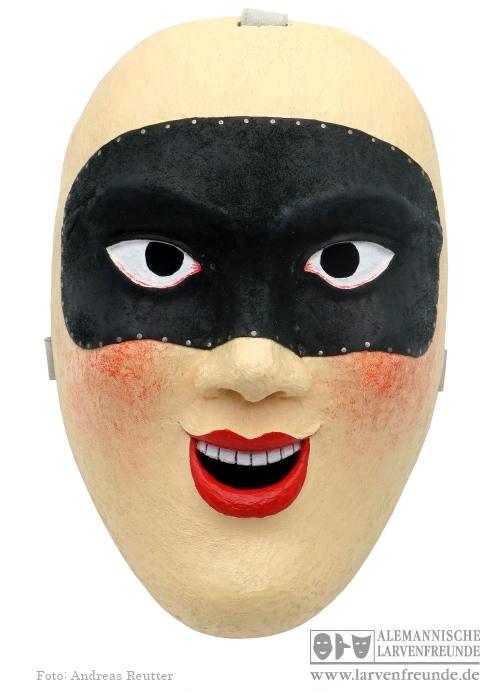 Unterägeri Domino Meijer (1f)