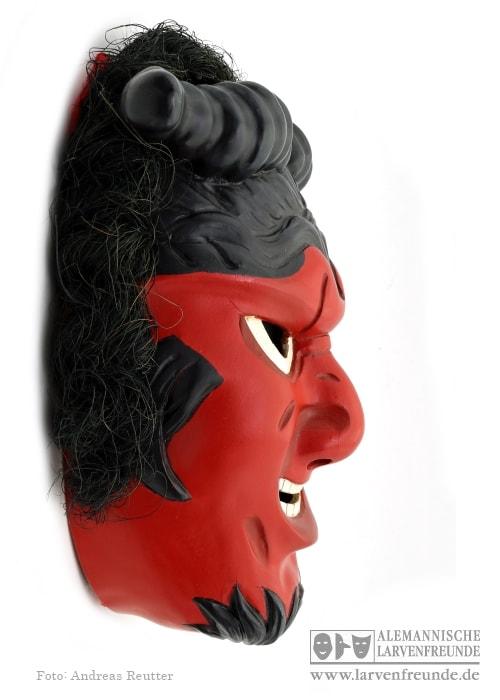 Triberg Teufel 1 (3f)
