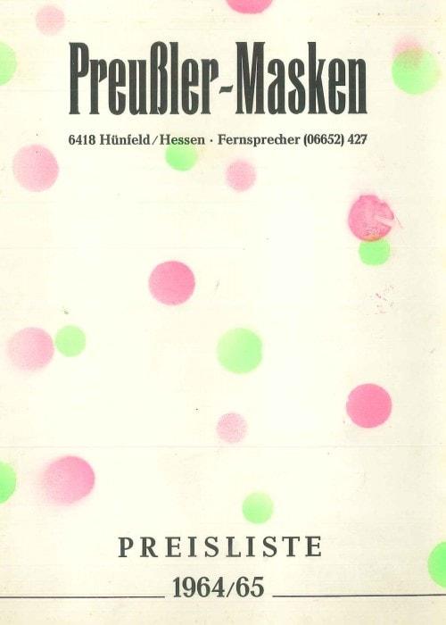 Katalog Preussler 1964-1965_Seite_01 700