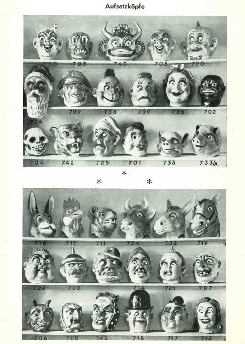 Katalog Preussler 1964-1965_Seite_02