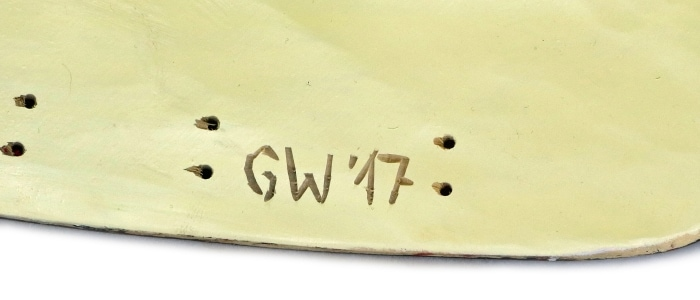 signatur wetzel 700 (3)