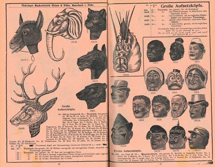 1910 Katalog Heintz&Kühn (4) 700