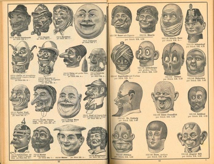 1938 Katalog Heintz&Kühn (4) 700