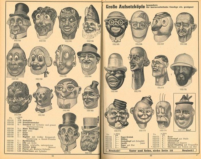 1938 Katalog Heintz&Kühn (5) 700