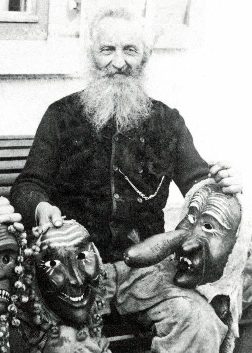 Gassner, Josef 700jpg