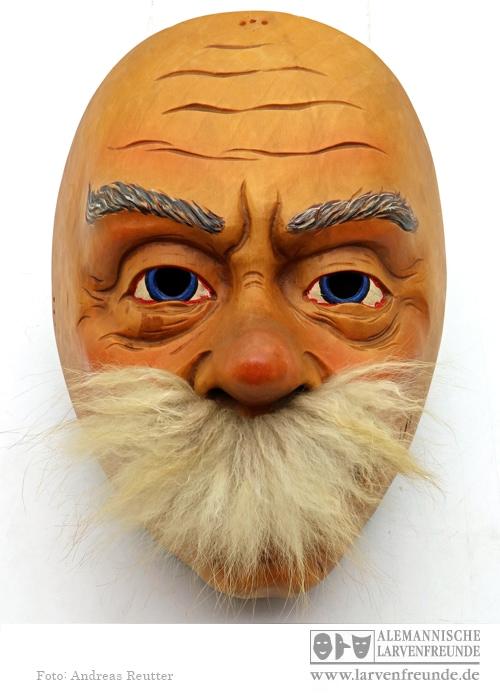 Steinen Alter Herr Schibig (1f)