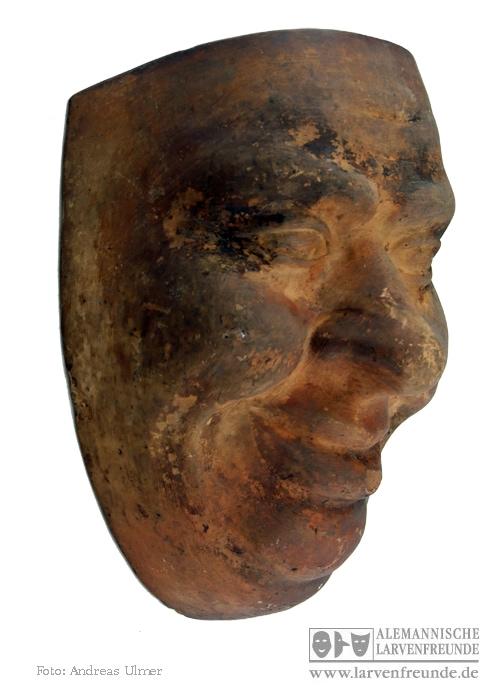 Ton Maske 1_45_f