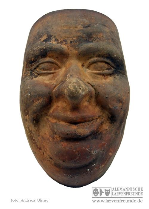 Ton Maske 1_v_f