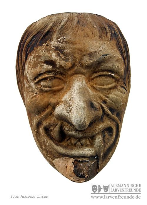 Ton Maske 2_v_f