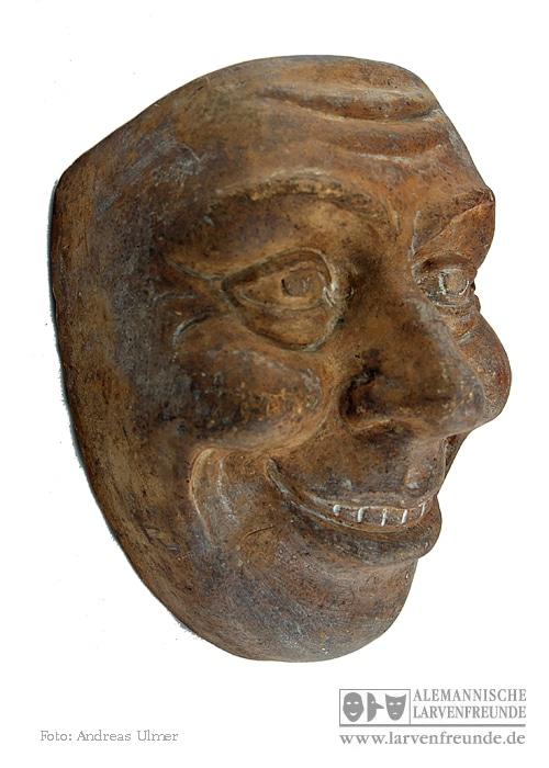 Ton Maske 3_45_f