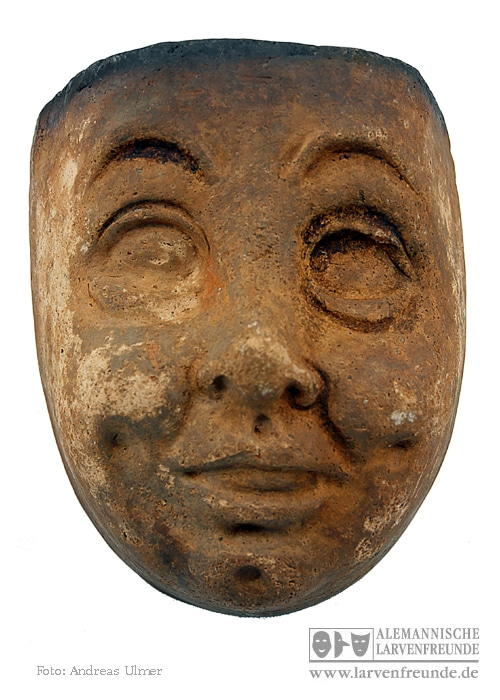 Ton Maske 4_v_f