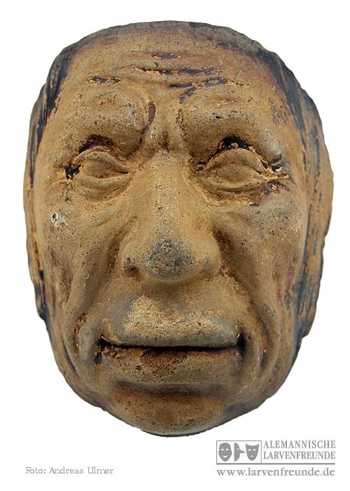 Ton Maske 6_v_f
