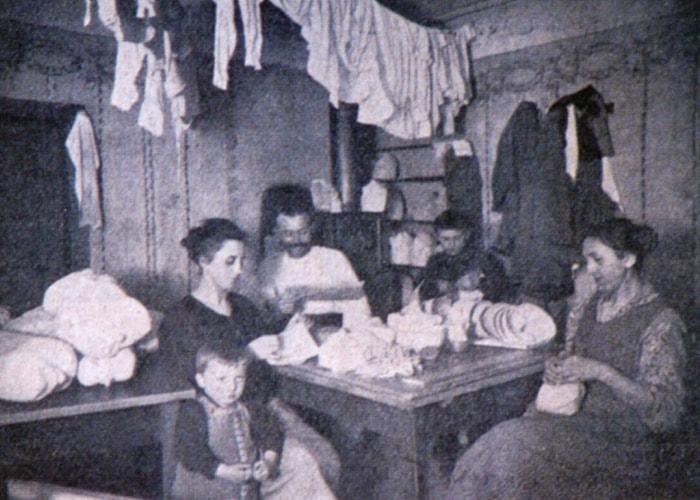 1925 Jagshof 700