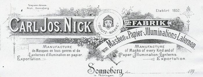 Nick Unterlagen (1) 700