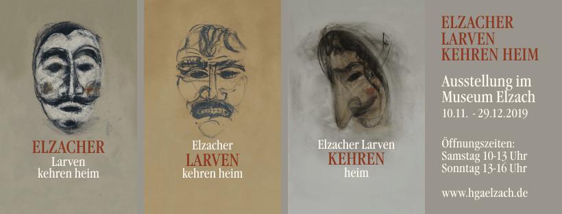 Ausstellung Elzach