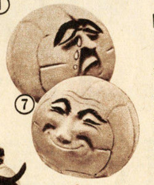 Mollikopf Preussler Fussball 1959 (5)