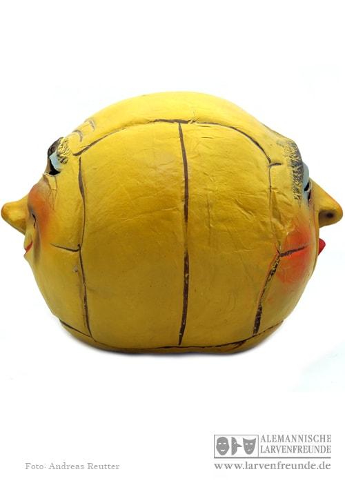 Mollikopf Preussler Fussball (4f)