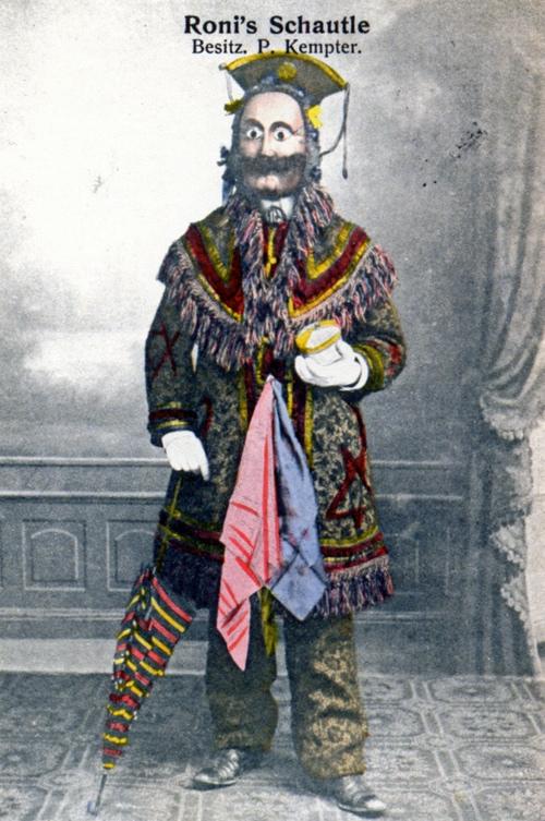 Rottweil Ronnys Schantle 1913 (7f)