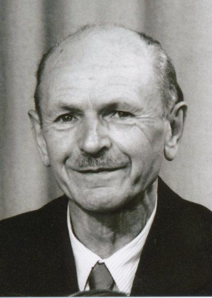 Bildhauer Kessler
