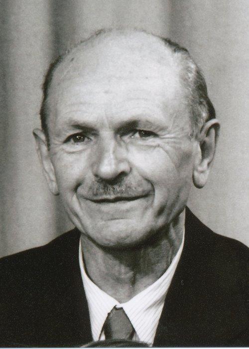 Kessler u Maskenschnitzer 1949 700
