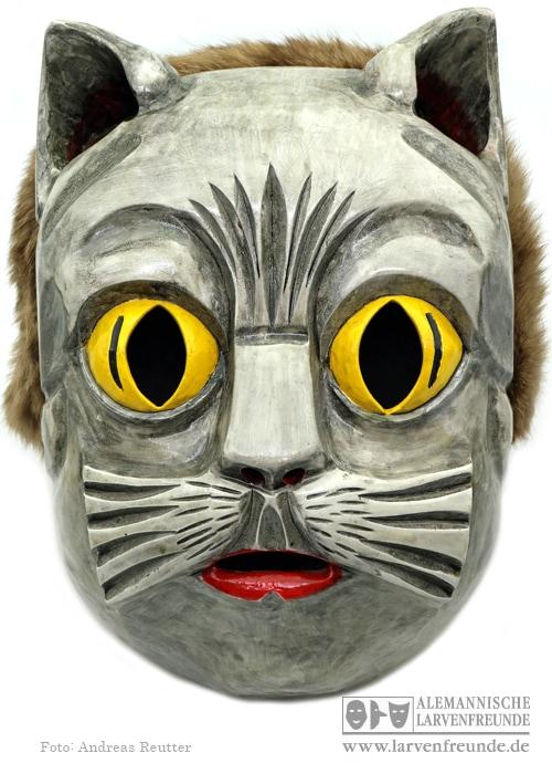 Meßkirch Katze Kleiner 2 (1f)