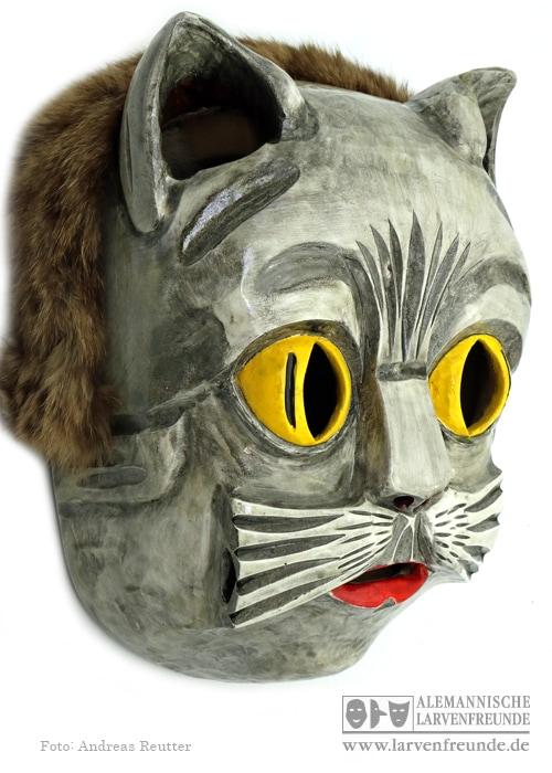 Meßkirch Katze Kleiner 2 (2f)