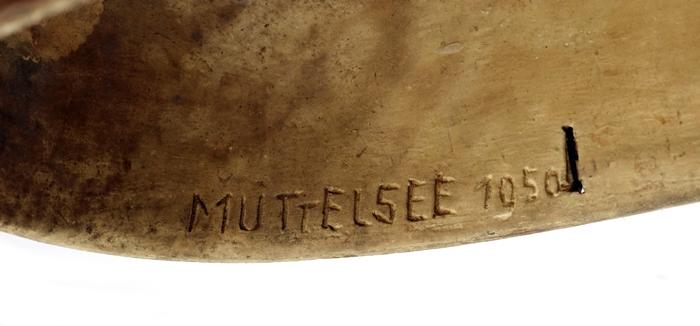 Rottweil Schantle Muttelsee (5a) 700