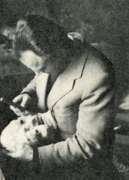 Zangerle Josef Imst