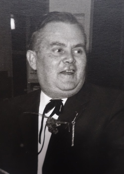 Josef Blattmann 700