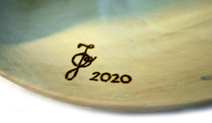 signatur odermatt 700